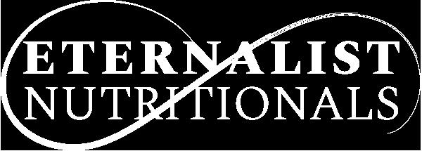 Eternalist Nutritionals