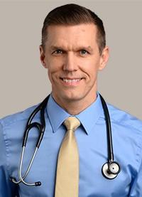 Dr. Kevin Dobrzynski, DN